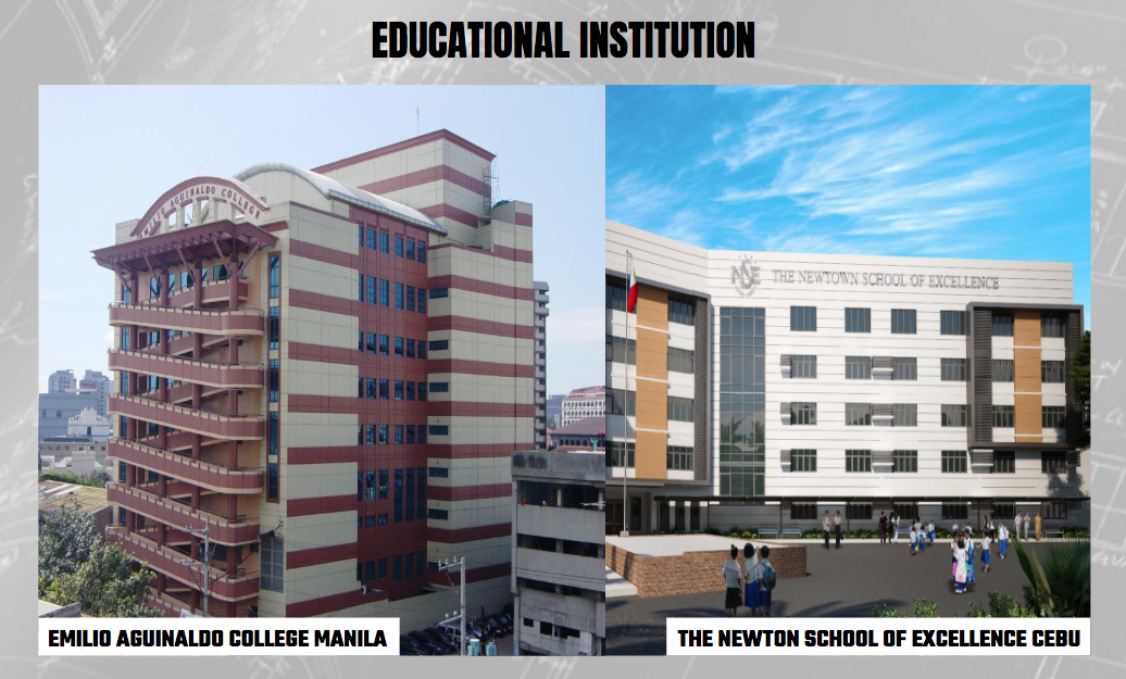 Educational-Institution