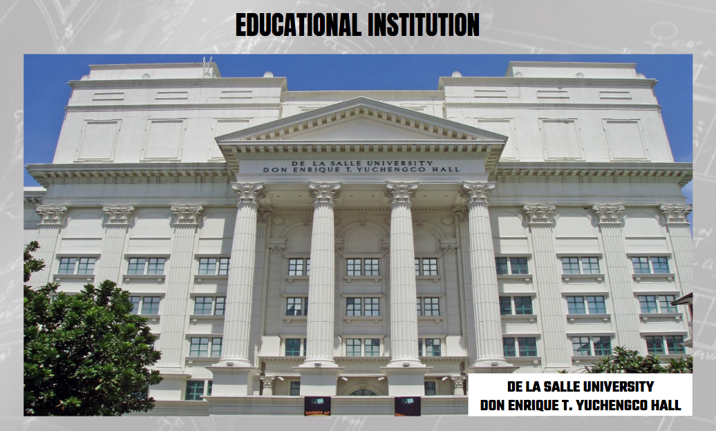 Educational-Institution2