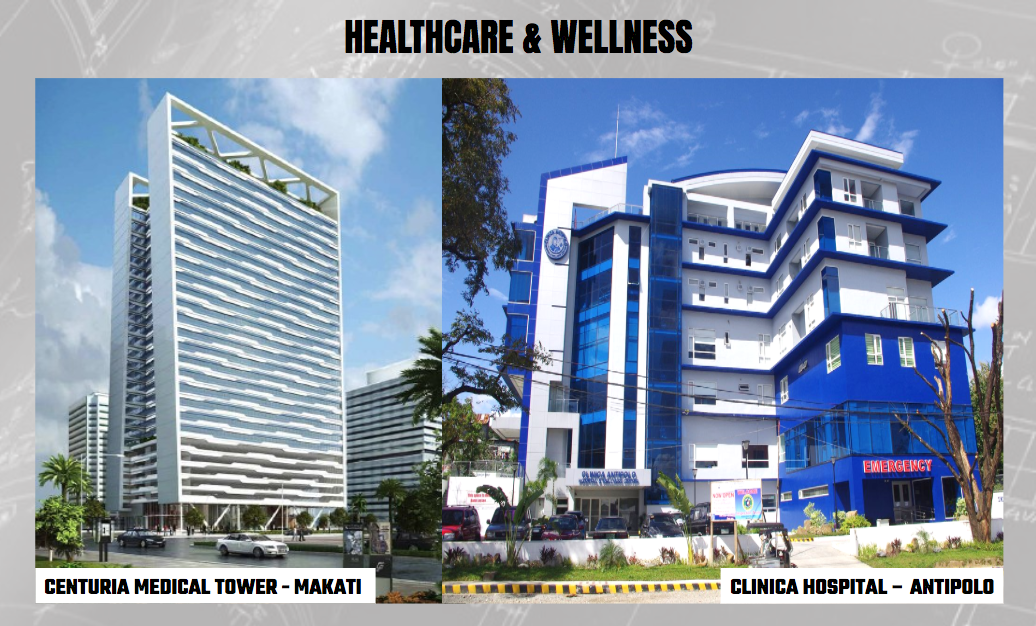 Healthcare-Wellness2