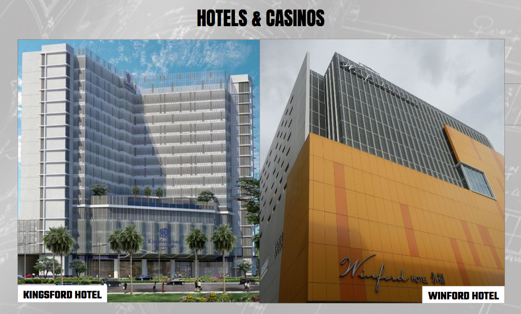 Hotels-Casinos2
