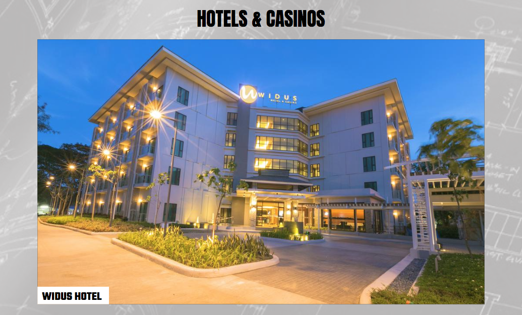 Hotels-Casinos3