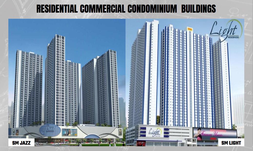 Residential-Condos3