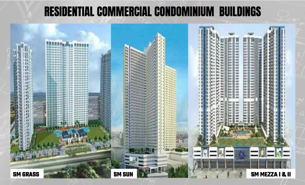 Residential-Condos4